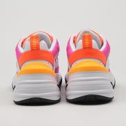 Nike W Nike M2K Tekno white / white - laser fuchsia