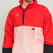 Nike W NRG ACG Anorak červená / růžová