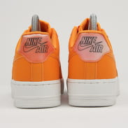 Nike WMNS Air Force 1 '07 Essential orange peel / orange peel