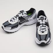 Nike Zoom Vomero 5 SE SP dark grey / black - white - sail