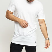 Polo Ralph Lauren Crew Undershirt - 3 Pack white