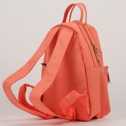 The Herschel Supply CO. Nova Mini Backpack oranžový