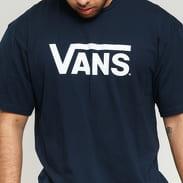 Vans MN Vans Classic Marine