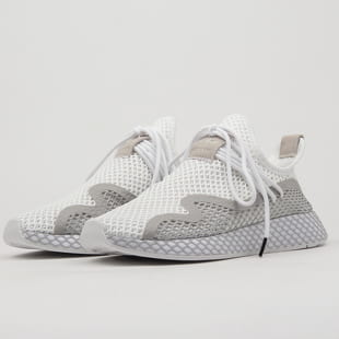 adidas Originals Deerupt S