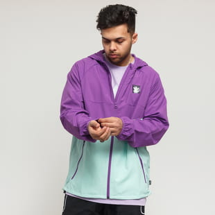 adidas Originals Dekum Packable Jacket