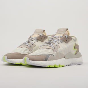 adidas Originals Nite Jogger W