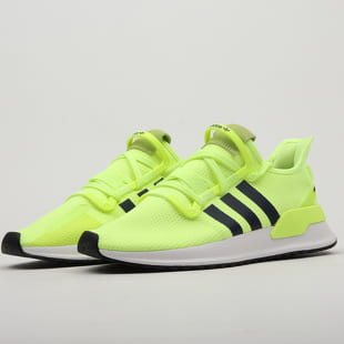 adidas Originals U_Patch Run