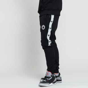 Azurit Kingdom AK Halfstripe Slimfit Sweatpants