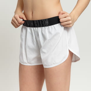 Calvin Klein Woven Runner Short