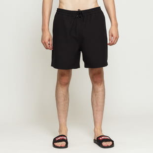 Carhartt WIP Chase Swim Trunks