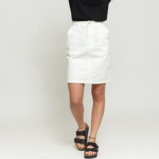 Carhartt WIP W Armanda Skirt