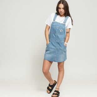 Carhartt WIP W Bib Skirt