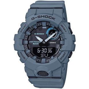 Casio G-Shock GBA 800UC-2AER