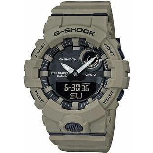 G-Shock GBD 800UC-5ER