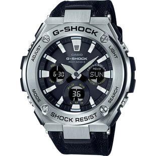 Casio G-Shock GST W130C-1AER