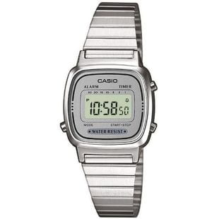 Casio LA 670WEA-7EF