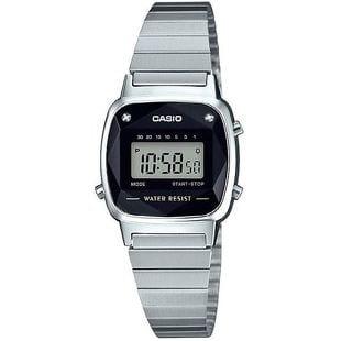 Casio LA 670WEAD-1EF