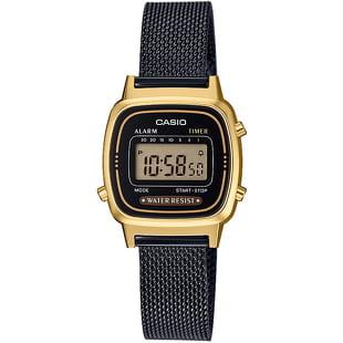Casio LA 670WEMB-1EF