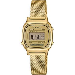 Casio LA 670WEMY-9EF