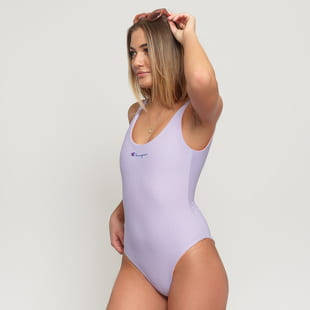 Champion Swimming Suit