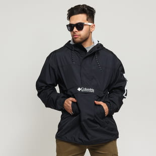 Columbia Hood River Challenger Windbreaker