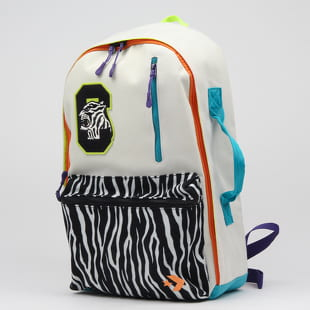 "Converse ""Mascot"" Backpack"