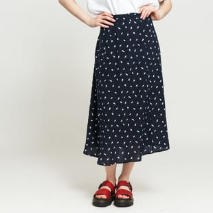 EDITED Dafne Skirt
