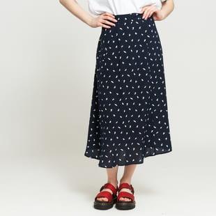 EDITED Dafne Skirt