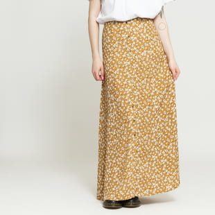EDITED Fadila Skirt