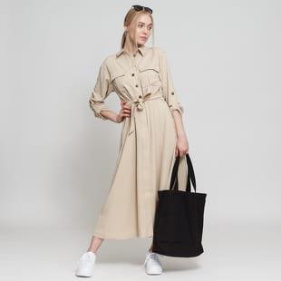EDITED Lyora Dress