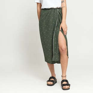 EDITED Megan Skirt