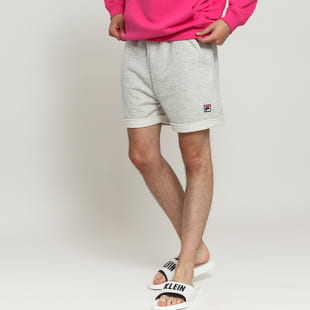 Fila Duatin Sweat Shorts