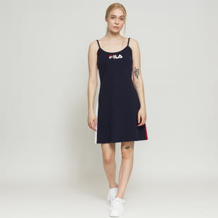 Fila Jaela Dress