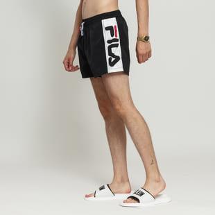 Fila Safi Swin Shorts