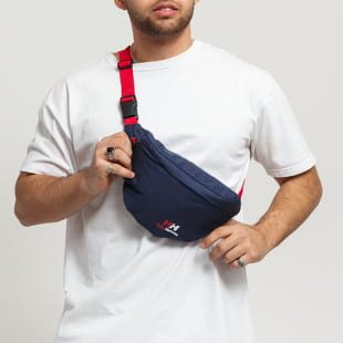Helly Hansen Urban Bum Bag 2.0