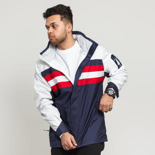Helly Hansen Urban Windbreaker