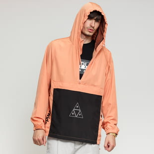 HUF Jacket Peak 3.0 Anorak