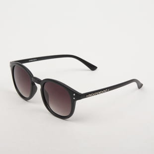INDEPENDENT Barrier Sunglasses