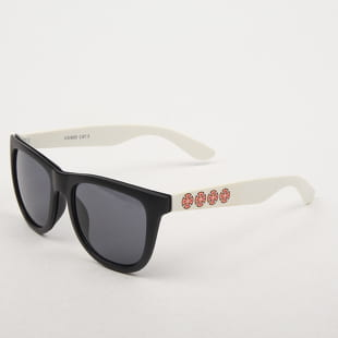 INDEPENDENT BC Primary Sunglasses