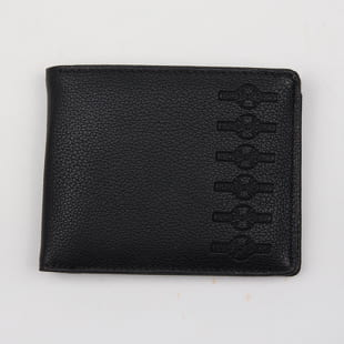 INDEPENDENT O.G.B.C Repeat Wallet