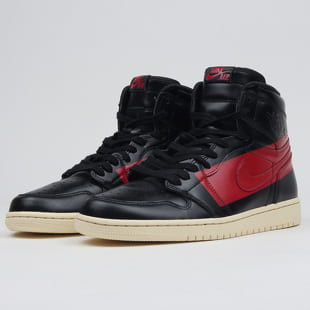 Jordan Air Jordan 1 High OG Defiant