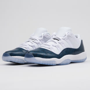 Jordan Air Jordan 11 Retro Low LE GS