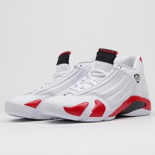 Jordan Air Jordan 14 Retro