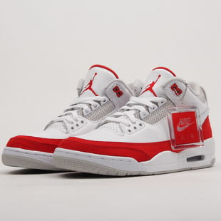 Jordan Air Jordan 3 Retro TH SP