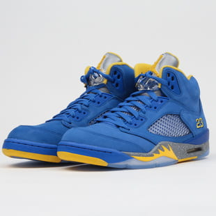 Jordan Air Jordan 5 Laney JSP