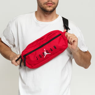 Jordan Air Jordan Crossbody
