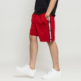 Jordan Air Jordan Tear-Away Short