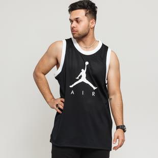 Jordan Jumpman Air Mesh Jersey
