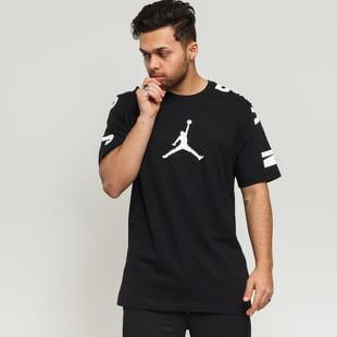 Jordan M JSW Tee Stretch Jordan 23