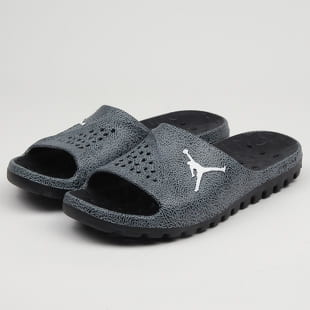 Jordan Super.Fly TM Slide 2 Graphic